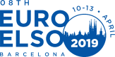 EuroELSO Congress