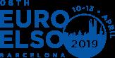 EuroELSO Congress