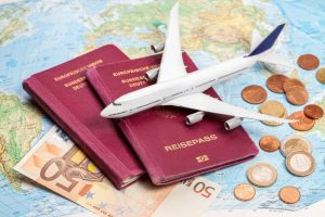 Travel Grants