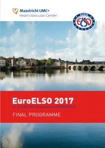 FinalProgram_Maastricht17