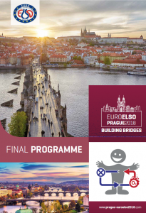 FinalProgram_Prague2018
