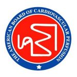 American Board Of Cardiovascular Perfusion Certification