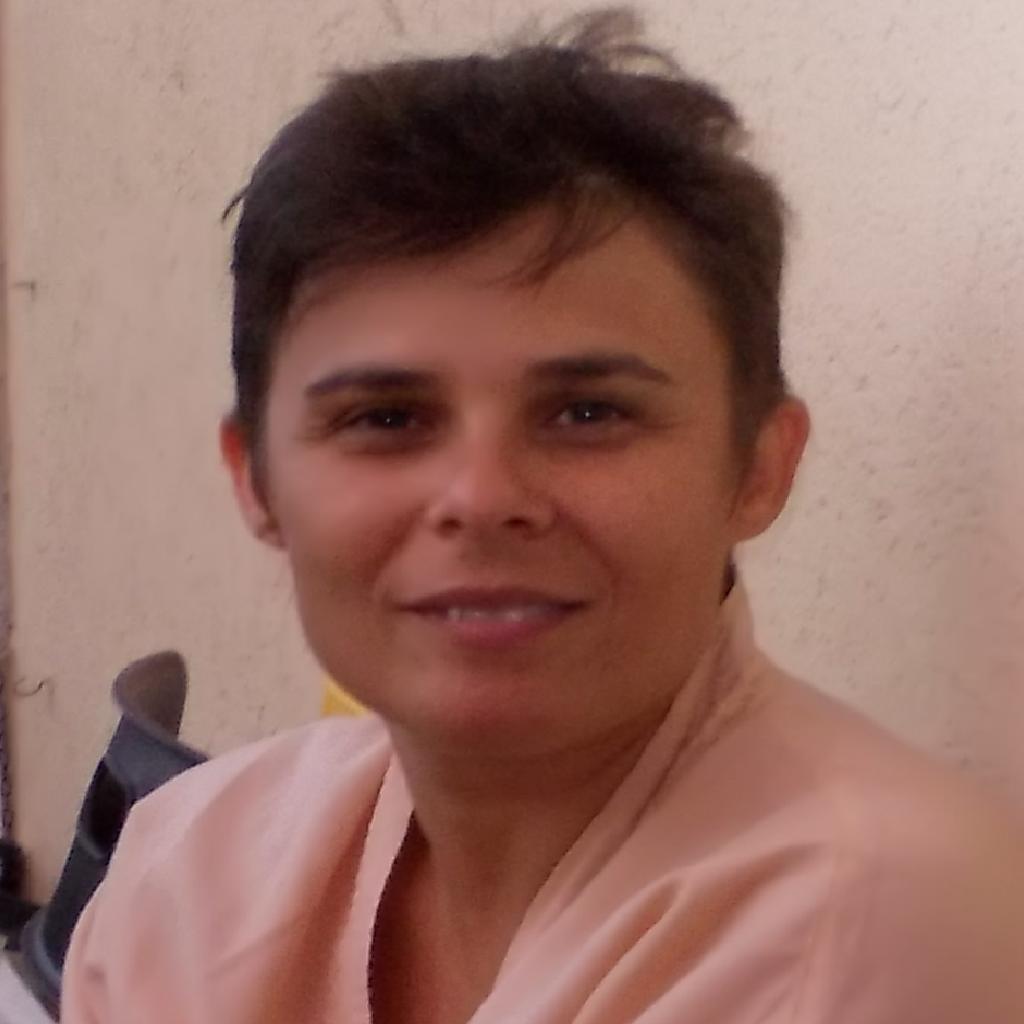 Degani-Antonella