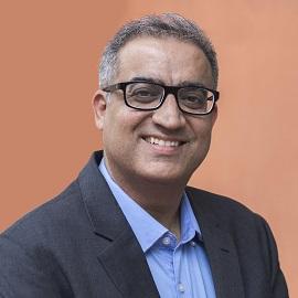 Dewan-Sandeep