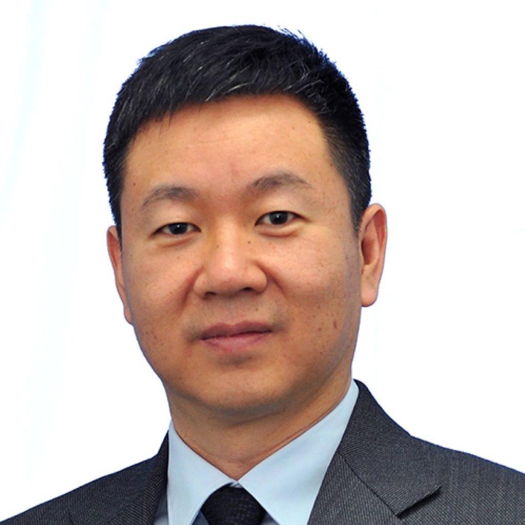 Hou-Xiaotong