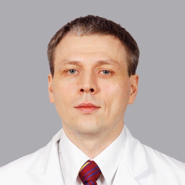 Popugaev-Konstantin