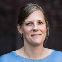 Prahl_Wittberg-Lisa