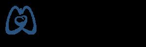 EBCP Logo