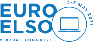 Logo_EuroELSO21_blue_normal_version