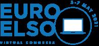 Logo_EuroELSO21_blue_normal_version