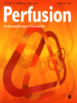 Perfusion_Cover_Vol.34